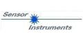 SensorInstruments