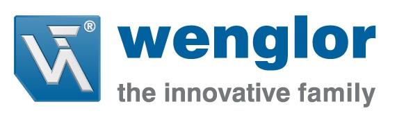wenglor-Logo-kompakt-A4_RGB