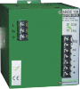 ACRO Engineering Switch Mode Power Supply, 24VDC/10A (AD1240-24CR, AD1240-24S)