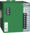 ACRO Engineering Switch Mode Power Supply, 24VDC/15A (AD1360-24CR)