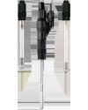 JUMO tecLine pH single-rod electrodes, 201020