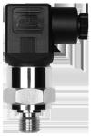 JUMO MIDAS pressure transmitters (type 401001)