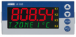 JUMO di 308 – Intelligent Digital indicator, 701550