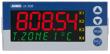JUMO di 308 – Intelligent Digital indicator, 701550