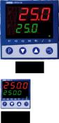 JUMO cTRON – Compact controller, 702070, 702071, 702042, 702074