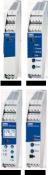 JUMO dTRANS T02 4-wire transmitter (707020)