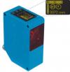 WENGLOR Transit Time Sensors, 10m no reflector, Y1TA100QXT3; Y1TA100QXVT80, Y1TA100MHT88; Y1TA100MHV80