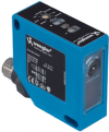 WENGLOR Colour Sensor – Teach-in, FP04PCT80
