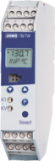 JUMO TB/TW temperature limiter, monitor (701160) to DIN EN 14597