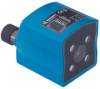 WENGLOR colour Vision Sensor, BS40C0W20