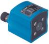 WENGLOR colour Vision Sensor, BS40C0W20