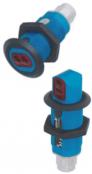 WENGLOR Efficient Reflex Sensors, OTDK502A0002, OTWK502A0002