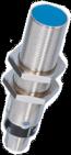 WENGLOR Inductive Proximity Switch, standard M18 flush mount, IW080BM50VA3, IW080BM65VA3, IW080BM80VA3