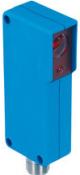 WENGLOR Laser Retro-reflex sensor , XN96VBH3, XN96PA3