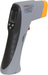 ASSTech Standard Advanced Infra-Red Thermometer, ST653