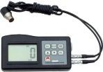 Ultrasonic Material Thickness Gauge, TM8812