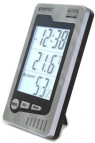 BZ05 Indoor/ Room Thermo Hygrometer / Climate Station