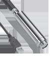 CALEX PyroUSB 2.2 PC Configurable Infrared Temperature Sensor for Demanding Applications