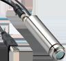 PyroUSB PC Configurable Non-Contact Temperature Sensor with 4 to 20mA Output