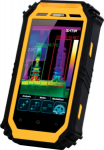 SATIR PK160 Android Effective Tablet Thermal Camera