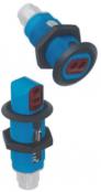 WENGLOR Efficient Retro-Reflex sensors, OLDK503A0002, OLWK503A0002